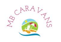 MB Caravans Towyn Rhyl Wales
